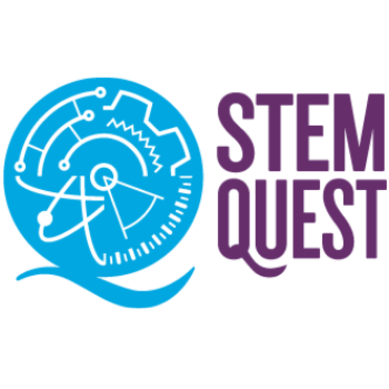 StemQuest
