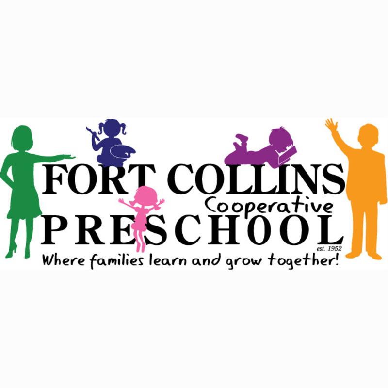 Fort Collins Co Operative Preschool