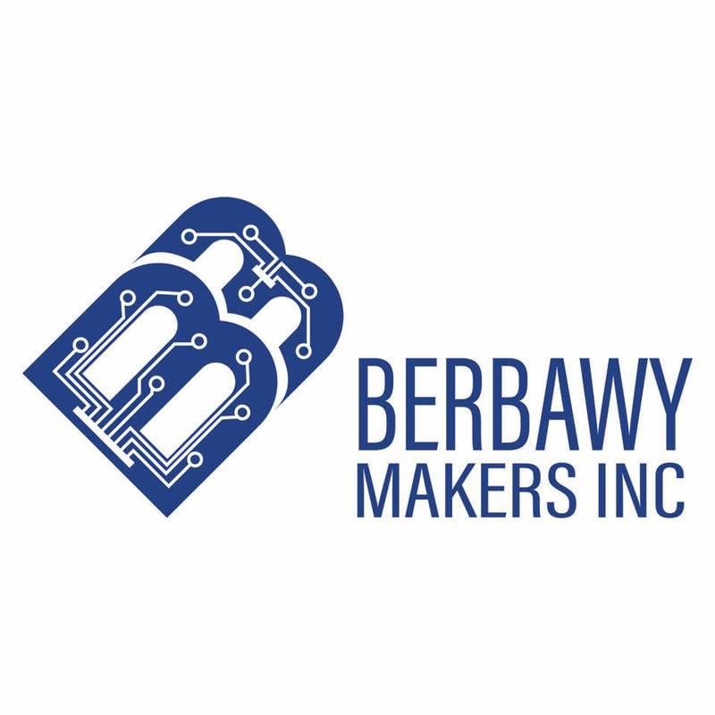 Berbawy Makers