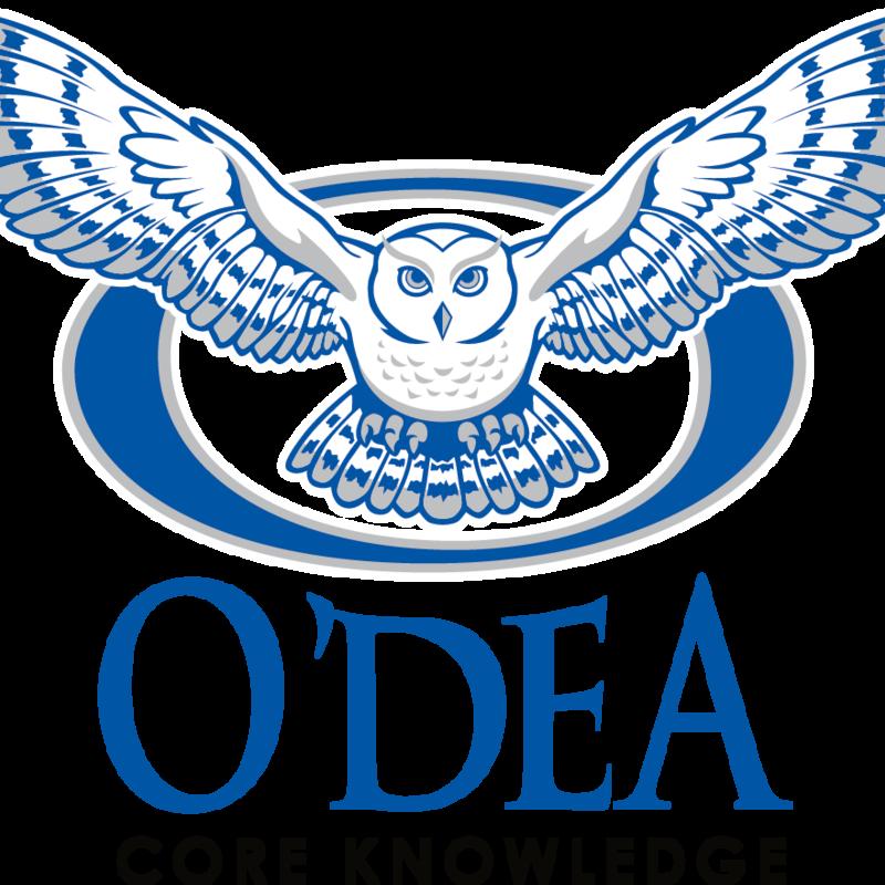 O'Dea Core Knowledge Elementary School - Poudre School District