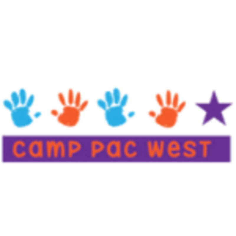 Camp Pac West