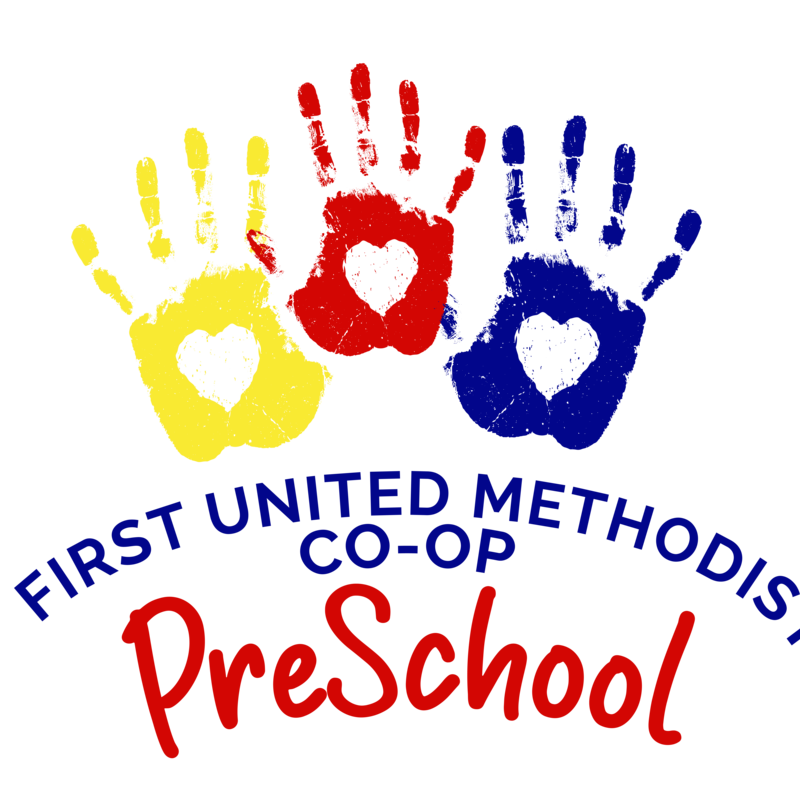 First United Methodist Preschool