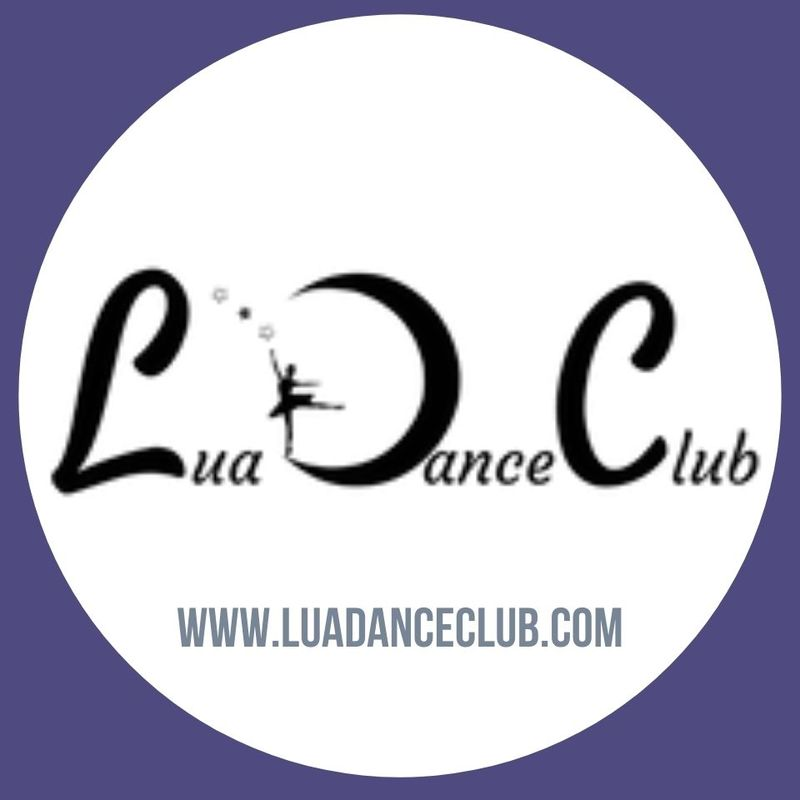 Lua Dance Club
