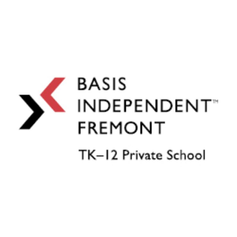 BASIS Independent Fremont