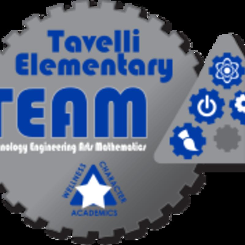 Tavelli Elementary School - Poudre School District