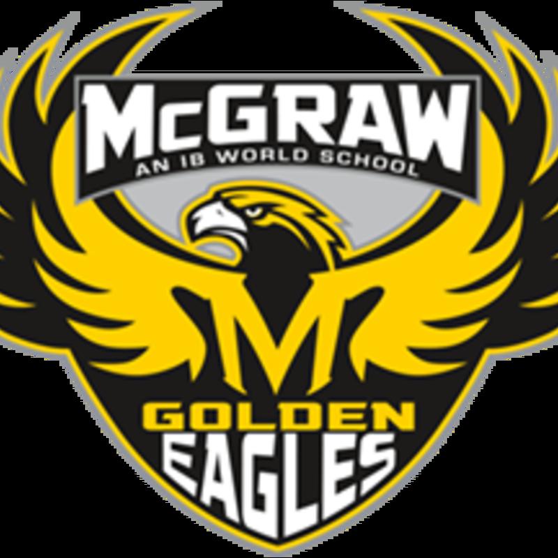 McGraw Elementary, IB World School - Poudre School District