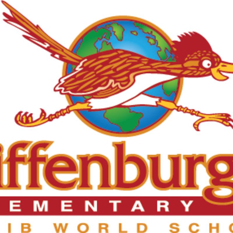 Riffenburgh Elementary, an IB World School - Poudre School District