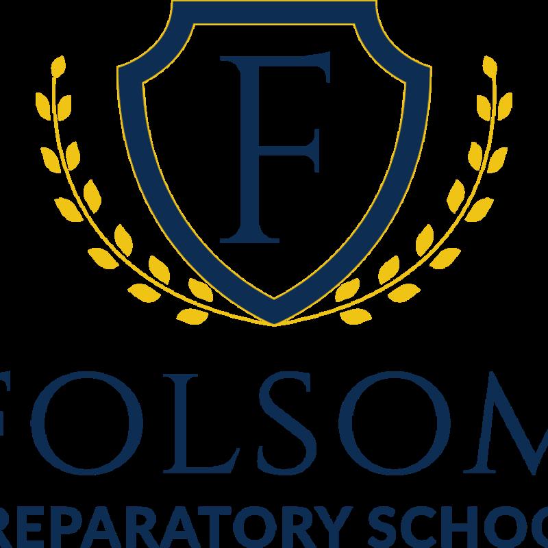 Folsom Preparatory Schools Summer Programs