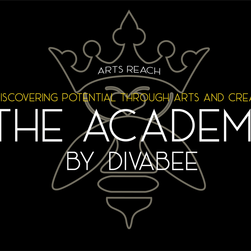 The Academy by Diva Bee