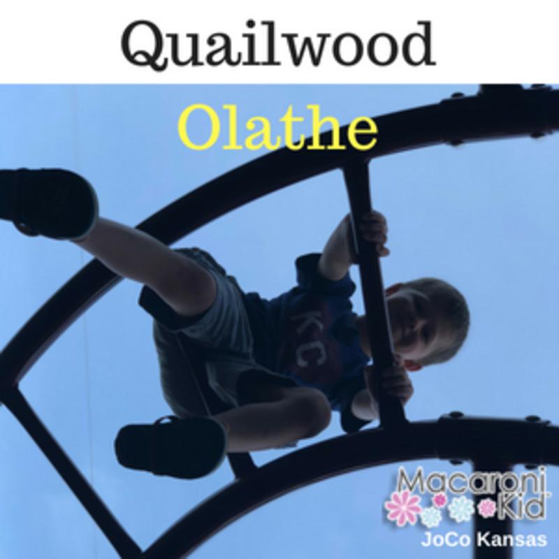 Kids Activities Olathe
