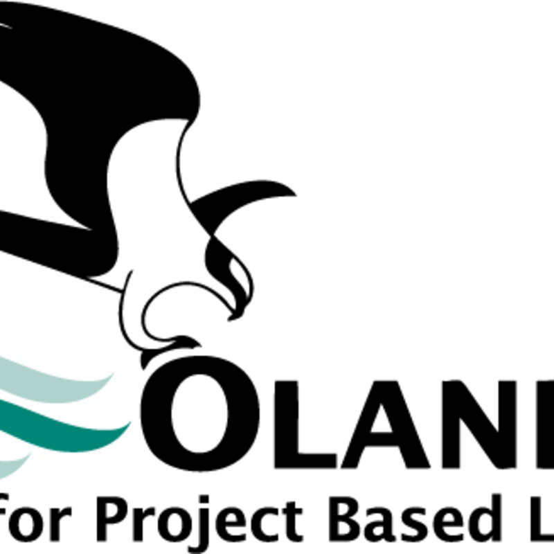 Olander School For Project Based Learning - Poudre School District