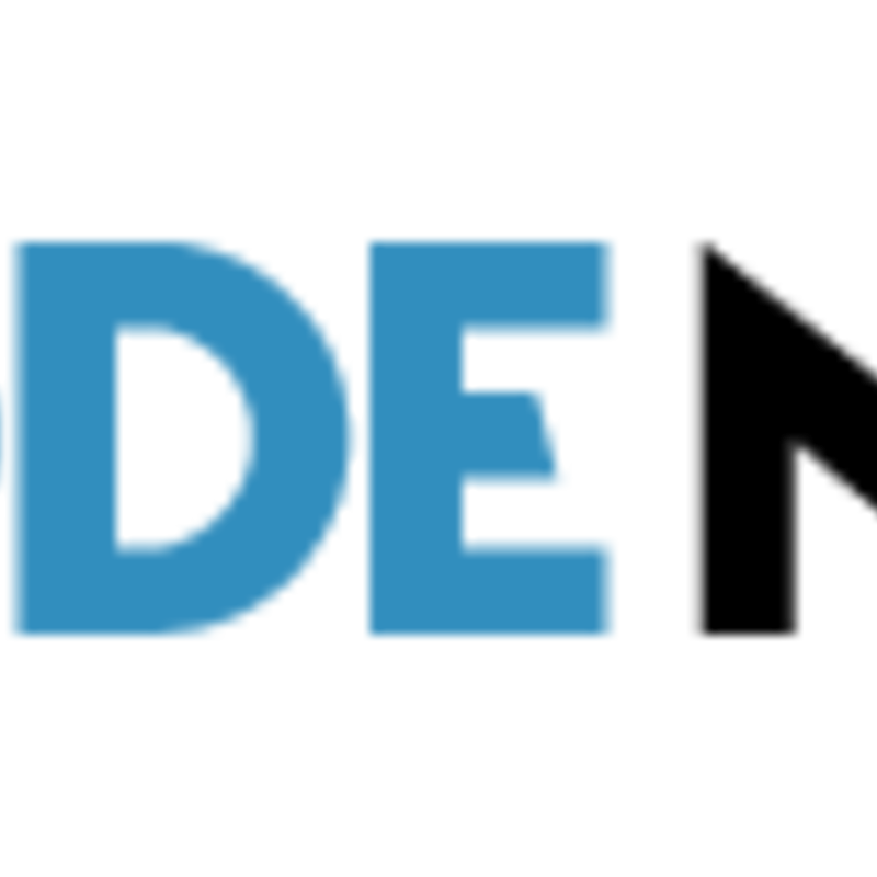 Code Ninjas Union City Coding, STEM, Robotics Summer Camps and Classes