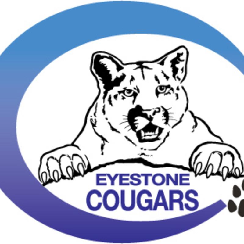 Eyestone Elementary School - Poudre School District