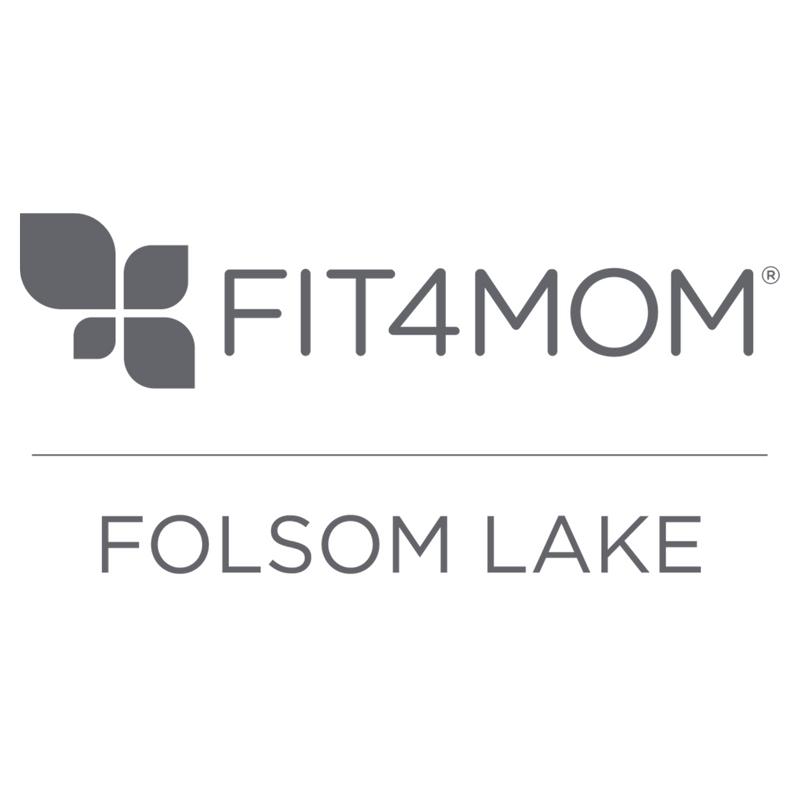 Fit4Mom Folsom Lake