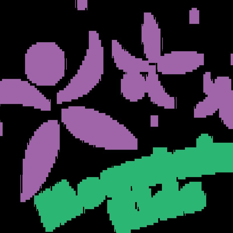 Mountain Kids Logo
