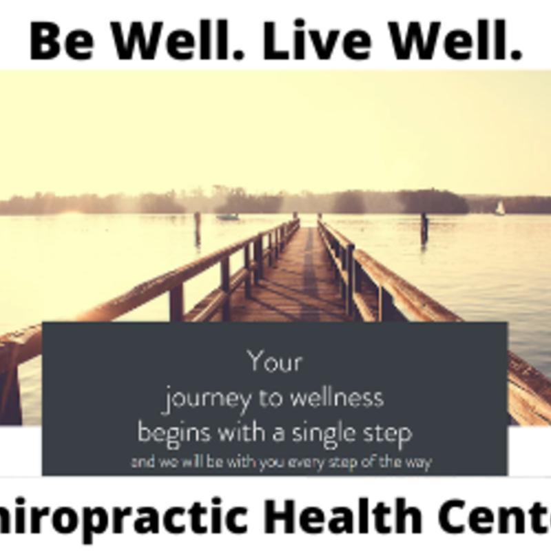Chiropractic Health Center Chiropractor Melisa Alvarez