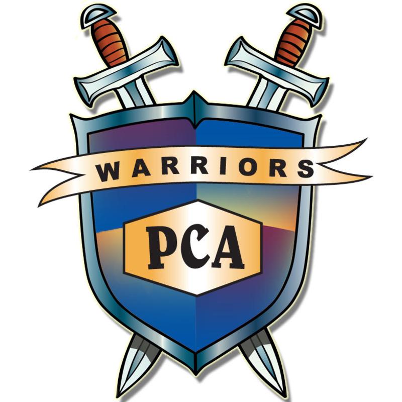 Poudre Community Academy (PCA) - Poudre School District