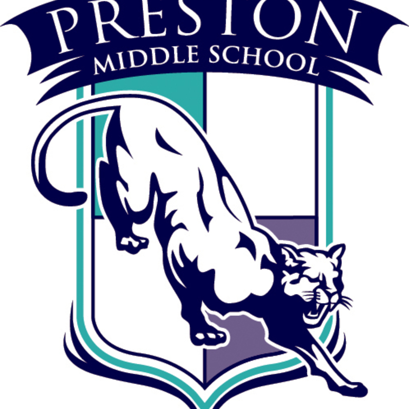 Preston Middle School