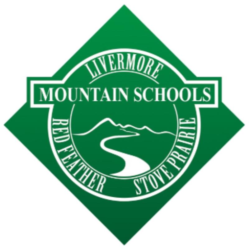 Livermore Elementary School - Poudre School District