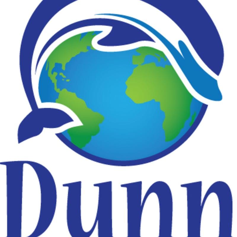 Dunn Elementary, an IB World School - Poudre School District