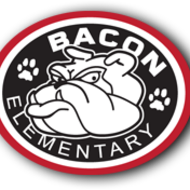 Bacon Elementary