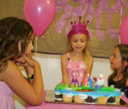 Just Dance Incs Birthday Parties Packages Fun Fridays and More