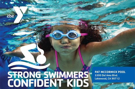 lakewood ymca pool schedule
