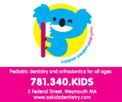 Dental Caries Or Cavities Is An Infectious Disease Caused By Bacteria That Produce Acids Attack The Teeth Enamel Early Childhood