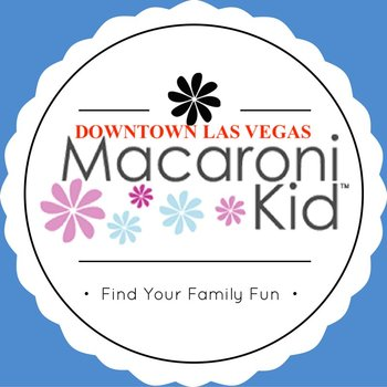 free travel vacation certificate macaroni kid
