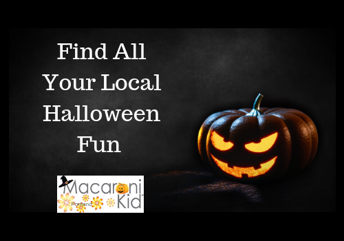 Find Your Halloween Fun (2).png