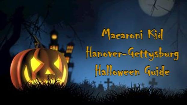 halloween guide mk 1jpg
