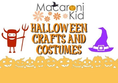 HALLOWEEN CRAFTS AND COSTUMES.jpg