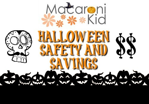 HALLOWEEN SAFETY AND SAVINGS.jpg