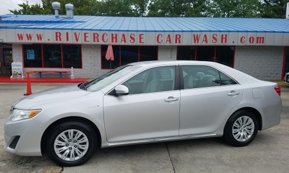 Riverchase car wash detail saved our kid destroyed camry sponsored local biz buzz review solutioingenieria Gallery