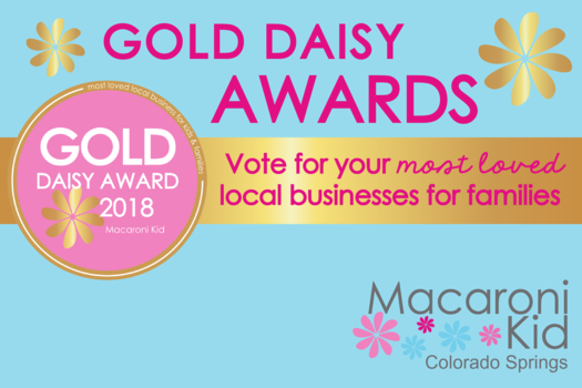 Gold Daisy Awards.png