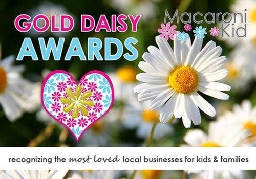 Gold Daisy Awards.jpg