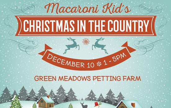 mk_ad_d2 1jpg macaroni kids christmas in the country - Christmas In The Country