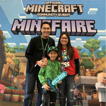 81e10103 6e2f 42d0 85c0 5531e5e73c5d - Premium Minecraft Accounts Giveaway *2020*