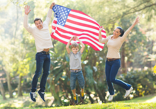 12 Ideas For Labor Day Fun With Family And Friends