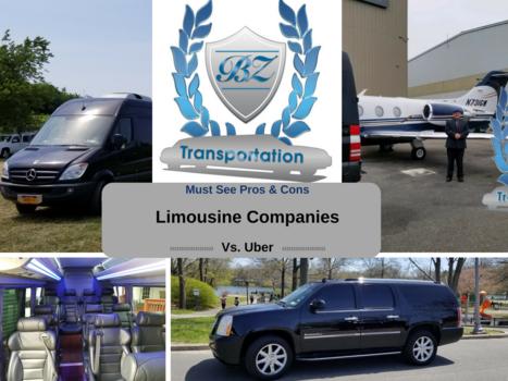 Limousine Companies.png