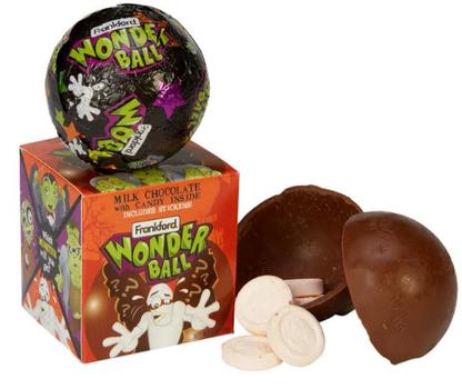 Wonder Ball Halloween.png