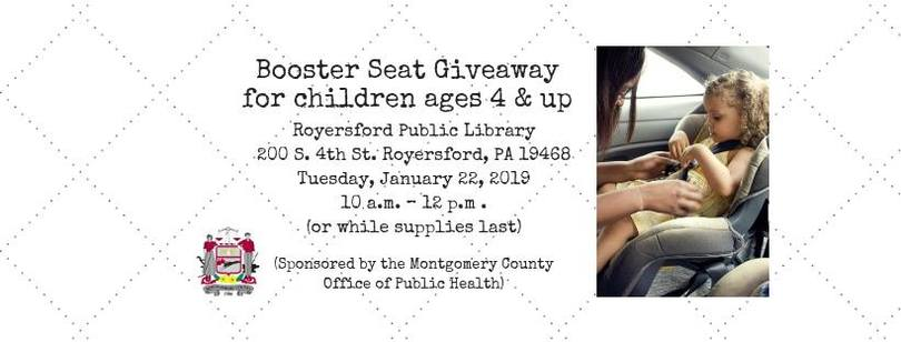 Strange Free Booster Seat Giveaway Onthecornerstone Fun Painted Chair Ideas Images Onthecornerstoneorg