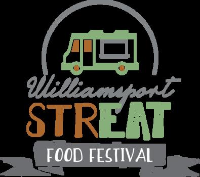 Backyard Broadcasting Williamsport Pa first annual streat food festival comes to williamsport | macaroni kid