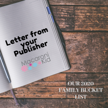 Letter from your Publisher (2).png
