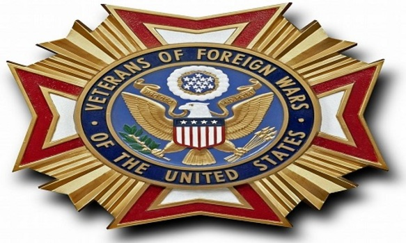 vfw youth essay voice of democracy writing contests due oct vfw logo edit jpg