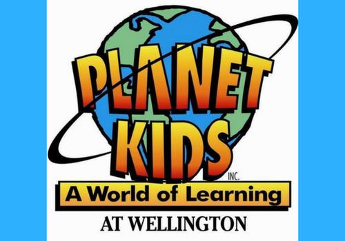 Planet Kids VPK Now Enrolling | Macaroni Kid