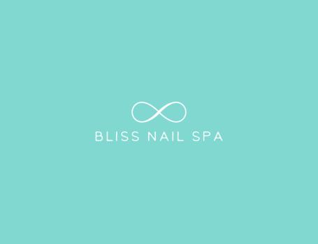 Doan Ringholz - Bliss Nail Spa