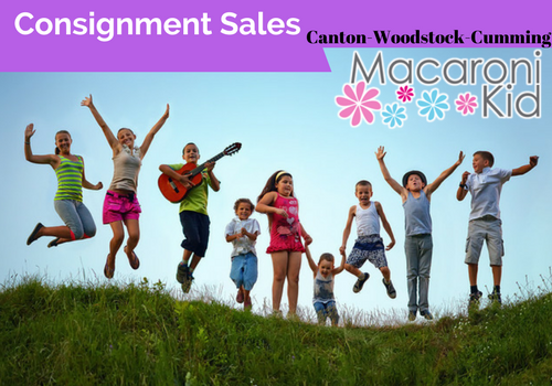 Consignment Sales kids jumping with my logo.png