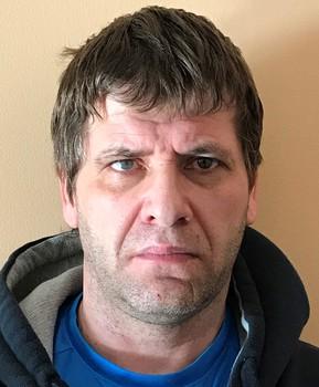 Prairie village neighborhood sex offenders