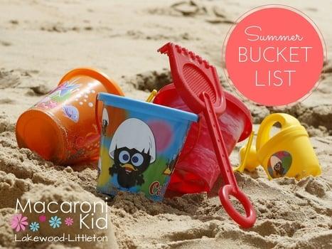 bucket list header.jpg